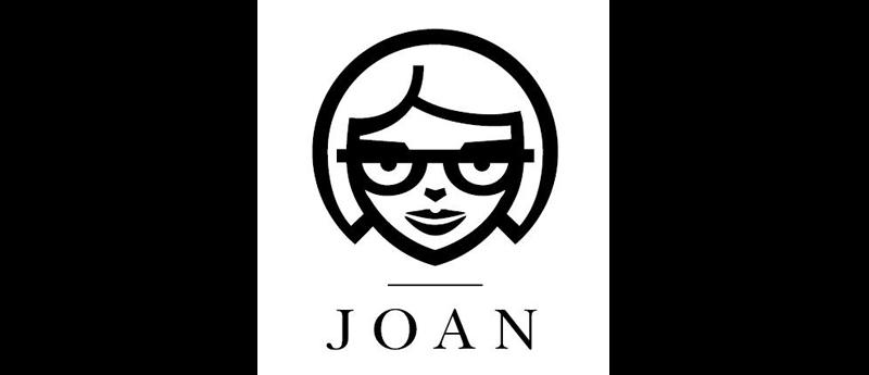 JOAN Meeting widget