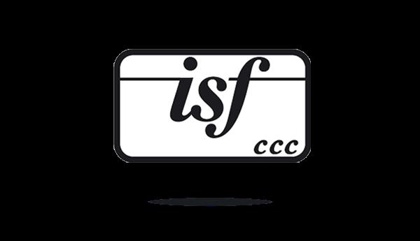 Načini ISF