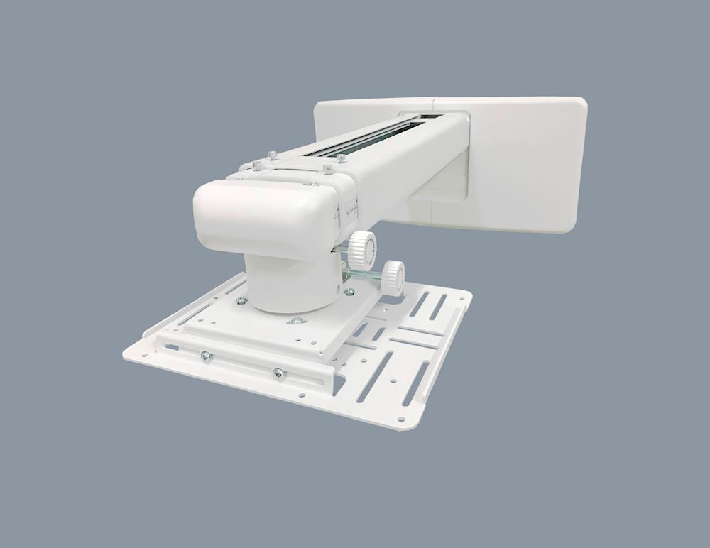 OWM3000ST Short throw projector mount - Optoma Europe