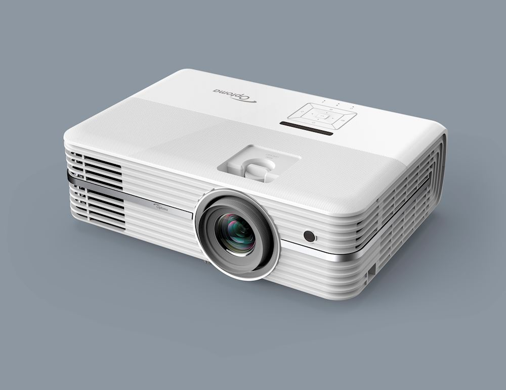 UHD40 True to life detail - 4K Ultra HD projector - Optoma Europe