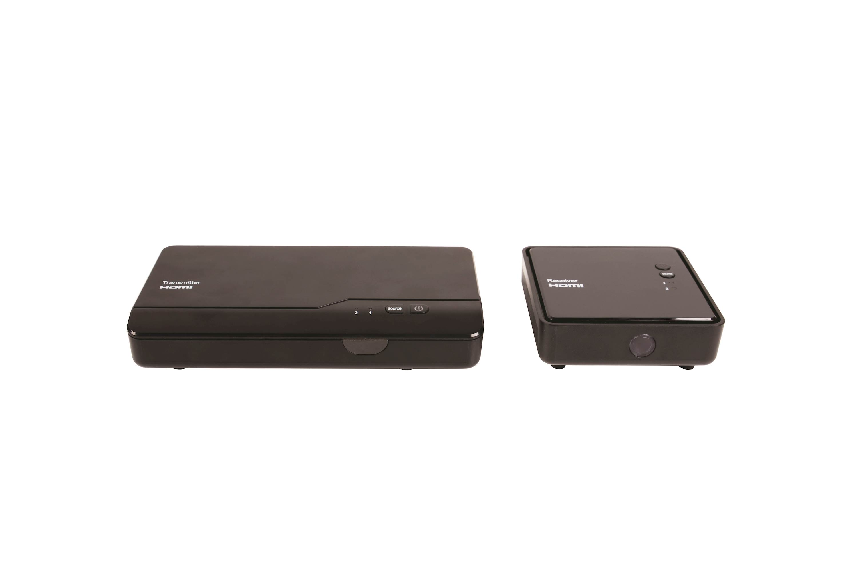 Optoma Whd200 Accessories Europe Av Receivers Datasheet For Home Theater Product Solution Cancel Download