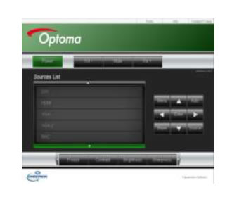 Wireless - Optoma Europe