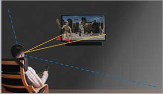 1_3DTV.jpg