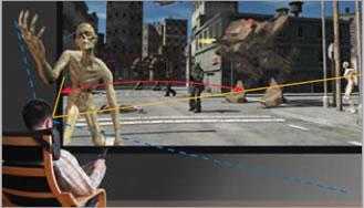 2_3DTV.jpg