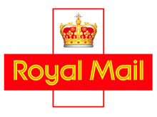 Royal Mail Selects the Optoma Digital Signage Solution for its Mail Media Centre