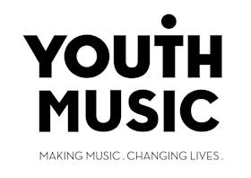 Optoma gives young people centre stage at Youth Music event