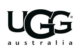 Projection Artworks and DisplayMapper create next-generation in-store display for UGG
