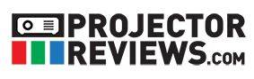 Projectorreviews.com