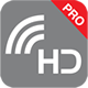 HDCastPro (التطبيق)